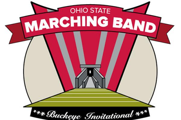 2016 Buckeye Invitational image
